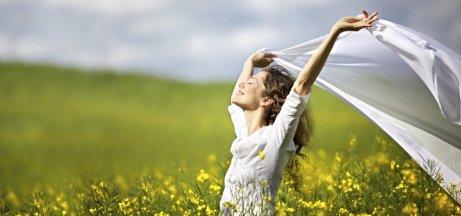 Ruhsal olarak sağlıklı olduğumuzu nereden anlarız?