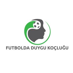 logo fdk