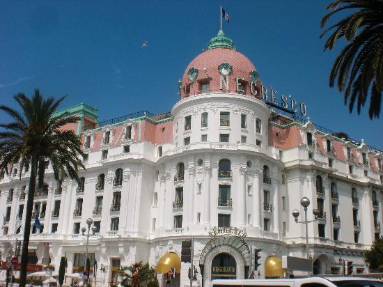 hotel-negresco