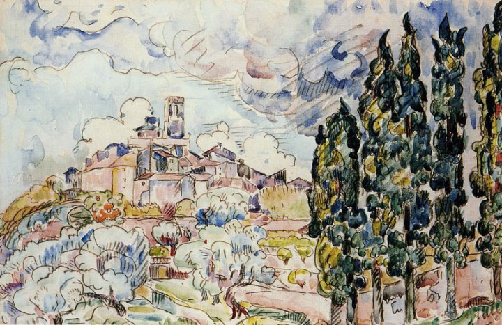 paul_signac_saint_paul_vence
