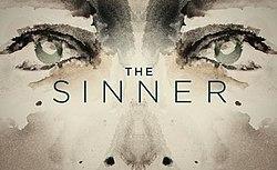250px-The_Sinner