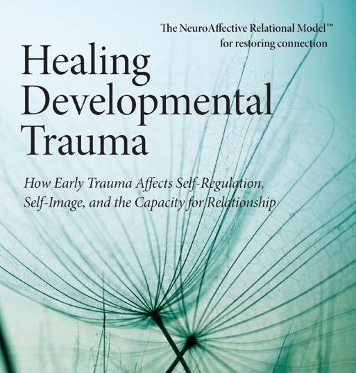 healing-developmental-trauma
